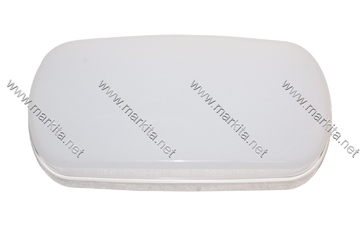 Плафон Led 16W 230V BaliO IP54 CL 4000К Вива 4147